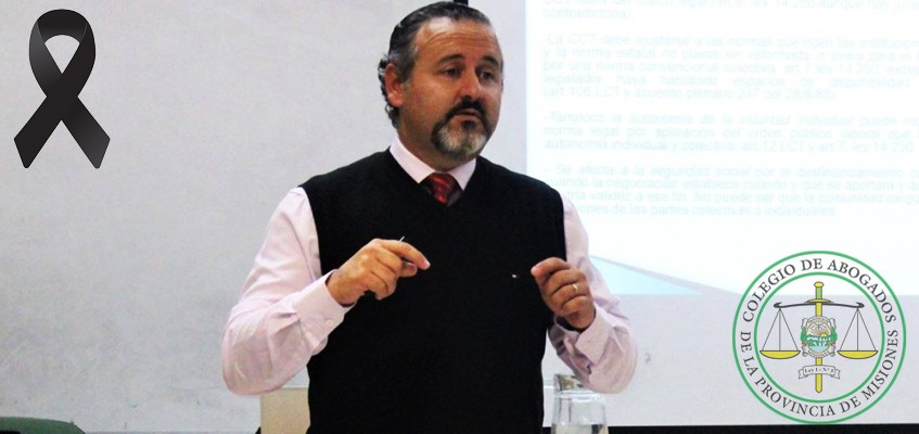 Dr-Guillermo-Pomares