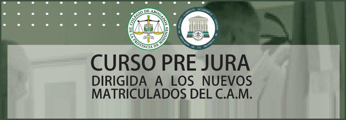 jura-12-04
